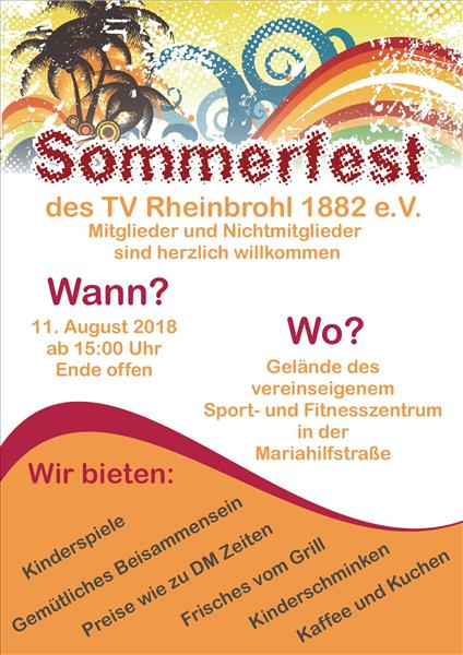 scaled sommerfest 3